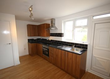 Thumbnail 3 bedroom terraced house to rent in Kent Road, Dagenham