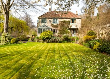 Thumbnail 4 bed detached house for sale in Midford, Bath