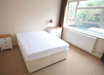 Thumbnail Property to rent in Benland, Bretton, Peterborough