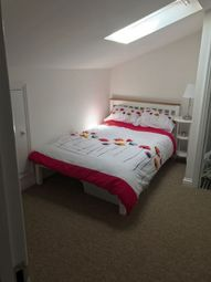 Thumbnail 1 bed property to rent in Northway, Gloucester Road North, Filton, Bristol