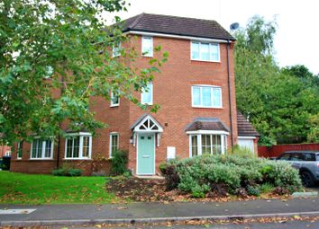 4 bed semi-detached house for sale in Lowfield Road, Binley, Coventry CV3