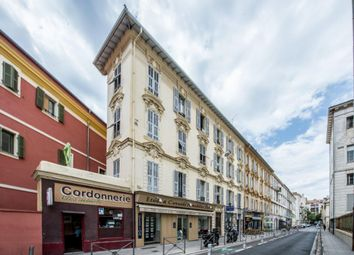 Thumbnail 1 bed apartment for sale in Nice, Provence-Alpes-Côte D'azur, France
