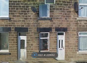 Thumbnail 2 bed terraced house to rent in High Street, Barnsley