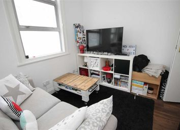 Thumbnail 1 bed flat to rent in Kings Mall, King Street, London