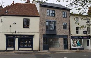 Thumbnail Retail premises to let in 6 Bridge Street, Hungerford, Berkshire
