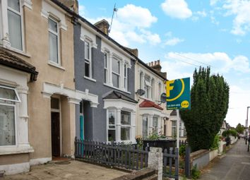 Thumbnail 3 bed property for sale in Glenwood Road, Harringay
