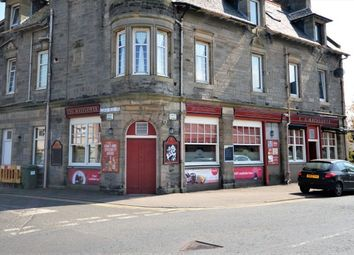 Thumbnail Pub/bar for sale in Fountain Place, Loanhead, Midlothian