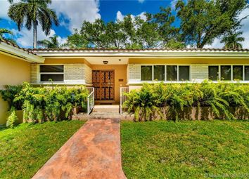 Thumbnail Property for sale in 1531 Garcia Ave, Coral Gables, Florida, United States Of America