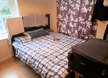 Thumbnail Room to rent in Penfold Street, Marylebone