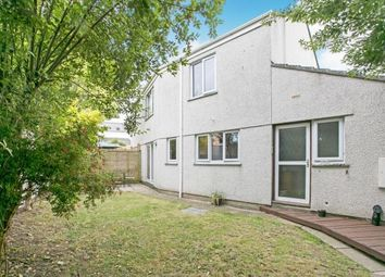 Thumbnail 4 bed semi-detached house for sale in Truro, Cornwall