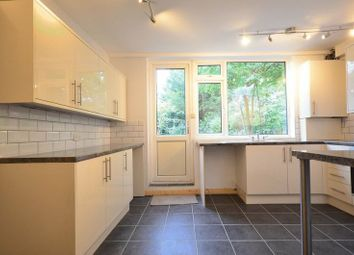 Thumbnail 2 bedroom terraced house for sale in Caversham Road, London