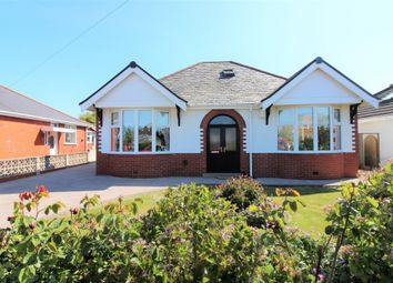 Thumbnail 4 bed detached house for sale in Fleetwood Road, Cleveleys