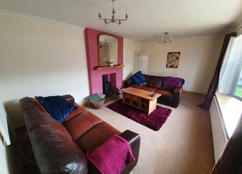 Thumbnail 4 bed property to rent in Barley Croft, Westbury-On-Trym, Bristol