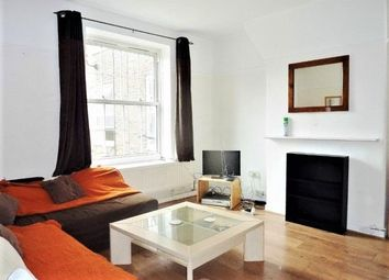 Thumbnail 3 bed flat to rent in Rockingham Street, Borough