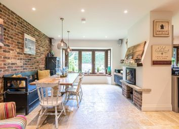 4 bed bungalow for sale in Stanstead Road, Caterham, Surrey CR3
