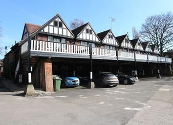 Thumbnail Office to let in The Boathouse, High Street, Goring-On-Thames, Oxfordshire