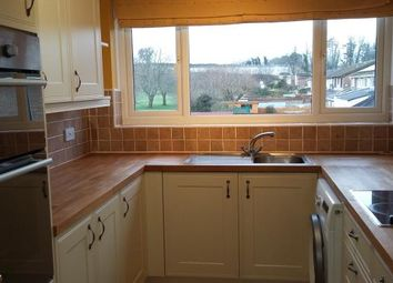 2 bed flat to rent in Newbattle Abbey Crescent, Dalkeith EH22