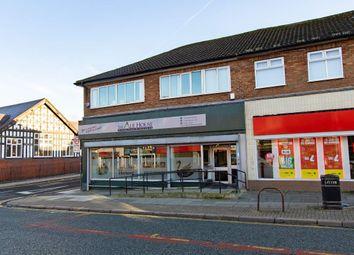 Pub/bar for sale in Prescot Road, Old Swan, Liverpool L13
