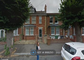 Room to rent in Allen Street, Maidstone ME14