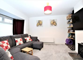 Thumbnail 2 bed end terrace house for sale in Crockenhill Road, St Mary Cray, Kent