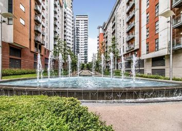 2 bed flat for sale in 1 Fernie Street, The Green Quarter, Manchester, Greater Manchester M4