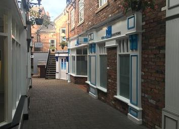 Thumbnail Office to let in 10 Church Walks, Ormskirk