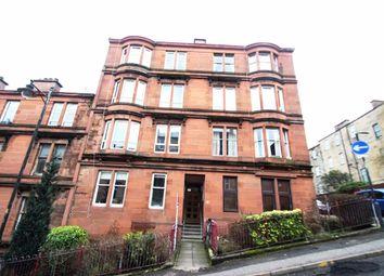 Thumbnail 2 bedroom flat to rent in Scott Street, Glasgow