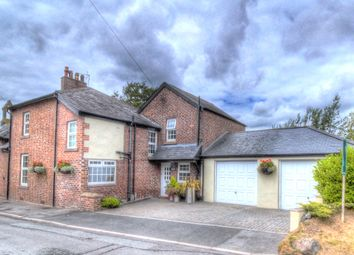 Thumbnail 3 bed semi-detached house for sale in Cargo, Carlisle