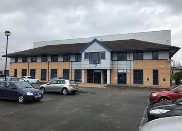 Thumbnail Light industrial to let in Unit 4 Orion Business Park, Bird Hall Lane, Cheadle Heath. Manchester. 0Wp.