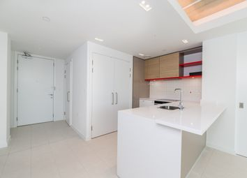 Thumbnail 1 bed flat for sale in Hoola, West Tower, Royal Docks