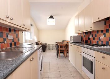 5 bed terraced house to rent in Coombe Road, Brighton BN2