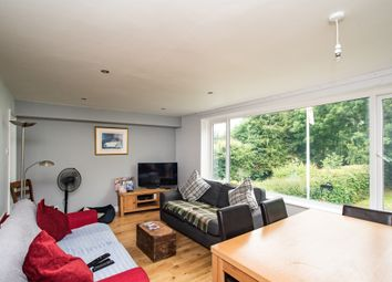 3 bed maisonette for sale in Russell Court, Chesham HP5