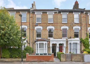 Florence Road, London N4. 2 bed flat for sale