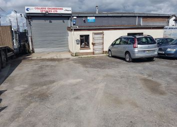 Thumbnail Property for sale in Colliers, Old Dublin Road, Carlow Town, Carlow