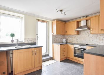 2 bed end terrace house for sale in Low Seaton, Workington CA14