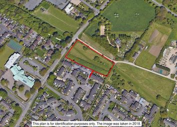 Thumbnail Property for sale in Broadway Lane, Bournemouth