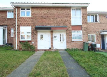 Thumbnail 2 bedroom terraced house for sale in Dyke Drive, Orpington