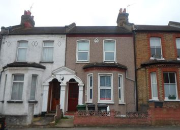 Thumbnail Room to rent in Neuchatel Road, Catford, London