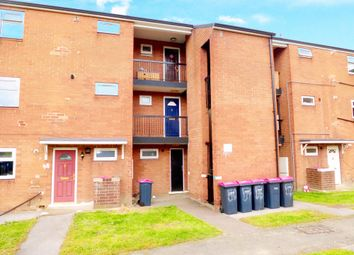 Thumbnail 2 bed flat to rent in Briery Walk, Greasbrough, Rotherham