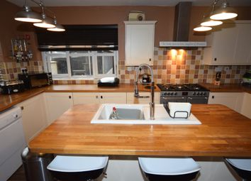 Thumbnail 3 bed detached bungalow for sale in Beach Street, Askam-In-Furness