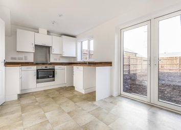 Thumbnail 2 bed end terrace house for sale in Fairacre Collection, West Witney