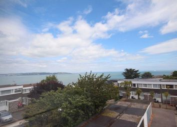 Thumbnail 3 bed semi-detached house to rent in Park Mews, Marina Drive, Brixham