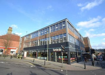 Thumbnail Office to let in 1st & 2nd Floor, Sunley House, 46 Jewry Street, Winchester, Hampshire
