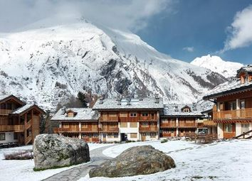 Thumbnail 3 bed apartment for sale in Località Arly, 11016 La Thuile Ao, Italy