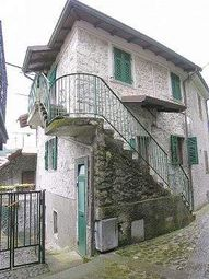Thumbnail 1 bed country house for sale in 54026 Mulazzo Ms, Italy