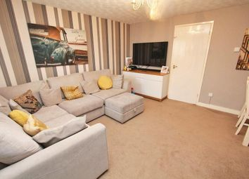Thumbnail 2 bed property to rent in Little Close, Kingsteignton, Newton Abbot