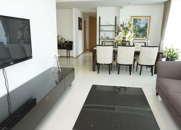 Thumbnail 3 bed apartment for sale in Sathon, Bangkok 10120, Thailand