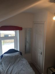 Thumbnail Property to rent in Charles Street, Bridgend