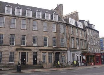 Thumbnail Office to let in Queen Street, Edinburgh