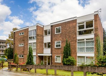 Thumbnail 2 bedroom flat for sale in Chaseville Park Road, London, London